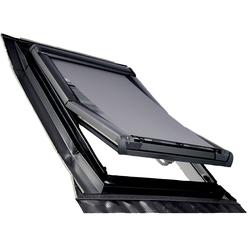 Dachfensterrollo Hitzeschutzmarkise, RORO Türen & Fenster, Lichtschutz