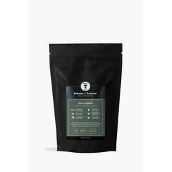 Bohnen & Soehne Gayo Organic