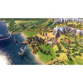 Civilization VI (Download) (PC)