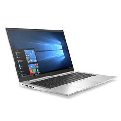 HP EliteBook 845 G7 Notebook-PC (23Y56EA) - 30 € Gutschein, Projektrabatt - HP Gold Partner