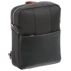 Roncato Wireless Rucksack 35 cm - nero