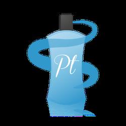 Lancome Deodorant Pureté Roll-On 50 ml