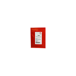 POTTASCHE Caelo HV-Packung Blechdose 20 g