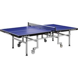 Joola Tischtennisplatte 3000 SC Pro Wettkampf-Platte 22 mm