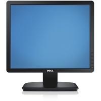 """Dell E-Series E1715S 17"""""""