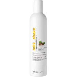 milk_shake Argan Shampoo 300 ml