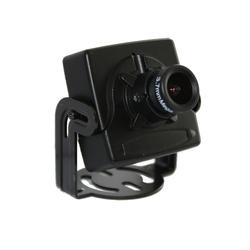 HD-TVI-Minikamera VC TVI 36, 3,6 mm, 1/3