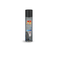 Dr. Wack A1 Polster -/ Alcantara Reiniger Pro 400ml