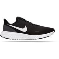 Nike Revolution 5 W black/anthracite/white 42
