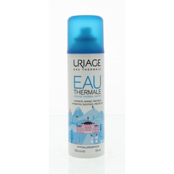 Uriage Spray Eau Thermale Eau Thermale