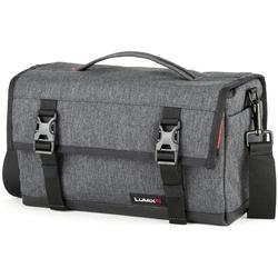 PANASONIC DMW-PM10 Tasche für Lumix G (8L)