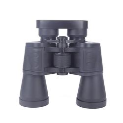 esyBe Fernglas 7*50, Hochleistungs Vergrößerung Ferngläser, helle und klare Sichtbereich, für Reisen, Vogelbeobachtung, Astronomie, Sport und Tierwelt, WYJ01-02 Fernglas