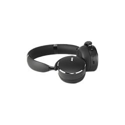 AKG Y500 Wireless sw. BT-On-Ear-Kopfhörer