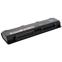 Toshiba Hochleistungs-Akku für Toshiba Dynabook T552, Satellite C50, C75, C800, C875,...