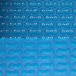 1 m² Solarplane Darkblue Geobubble 500 µm für Sonderanfertigungen