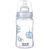 LOVI Babyflasche 3+ m 240 ml