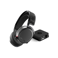 SteelSeries Arctis Pro Wireless Wireless-Headset