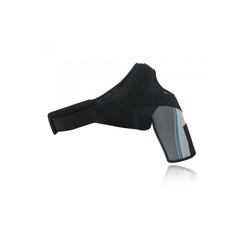 UD X Stable Shoulder Brace