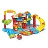 Vtech Tut Tut Baby Flitzer Feuerwehrstation (80-503904)