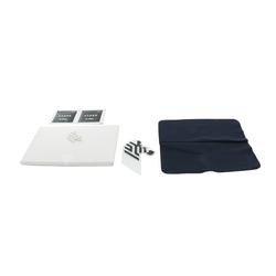 Bildschirmschutz für gehärtetes Glas (5er-Pack) für MC3300 und MC3300x