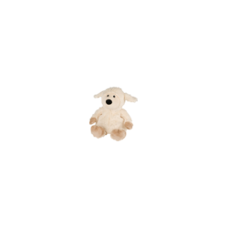 Beddy Bear Wärme Stofftier