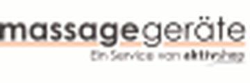 massagegeraete.com