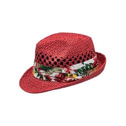 chillouts Strohhut Fortaleza Hat