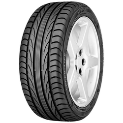 SEMPERIT Sommerreifen Speed Life 215/65 R16 98V