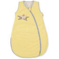 Sterntaler® Babyschlafsack SO Schlafsack Edda (1 tlg) 110