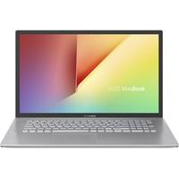 Asus VivoBook 17 F712FA-AU518T