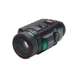 Sionyx Nachtsichtgerät Nachtsichtkamera Aurora Standard