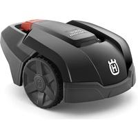 Husqvarna Automower 105 Modell 2020