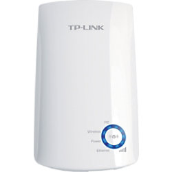 TP-LINK Wireless WLAN Repeater TL-WA850RE