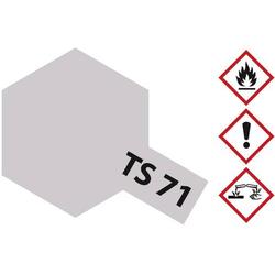 Tamiya Acrylfarbe Rauch TS-71 Spraydose 100ml