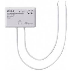 GIRA 237500 Kompensationsmodul LED