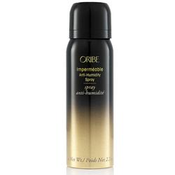 Oribe Imperméable Anti-Humidity Spray 75ml