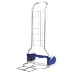 Faltbare Karre RuXXac-cart Paketroller