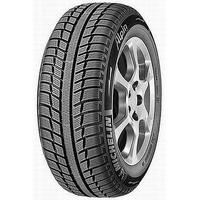 Michelin Primacy Alpin PA3 225/50 R17 94H