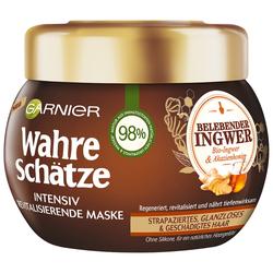 Garnier Haarmaske 300ml