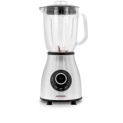 Gastroback Standmixer 40986 Vital Mixer Pro, 1000 W