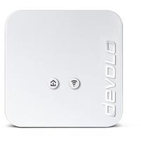 WiFi Starter Kit Powerline 500Mbps (2 Adapter)