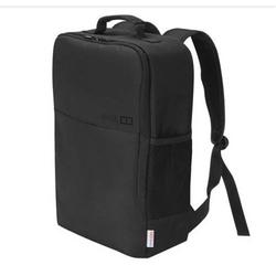 Dicota Notebook Rucksack Tasche / Notebook / D31129 / BASE XX B / Passend für maximal: 39,6cm (15,6