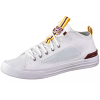 Converse Chuck Taylor All Star Ultra Low Top