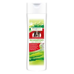 bogacare® Shampoo All Natural, 200 ml