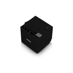 TM-m10 - Bon-Thermodrucker, 58mm, USB, schwarz