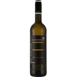 Christian Bamberger Riesling CB1658