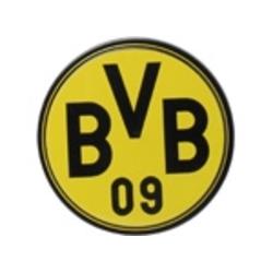 CUPPER Sport BV Borussia Dortmund Bonbons 60 g