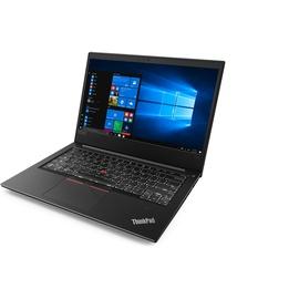 Lenovo ThinkPad E480 (20KN001NGE)
