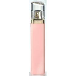 Boss Eau de Parfum Ma Vie