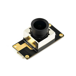 OV5640 5MP USB Kamera (A), Autofokus